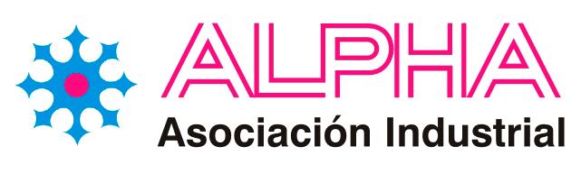 ALPHA Asociación Industrial